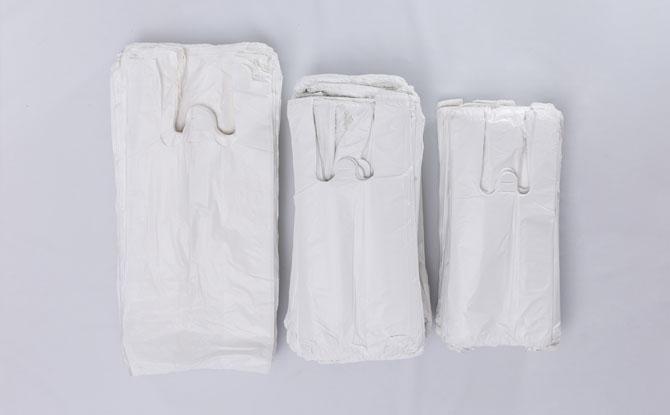 SACOLAS LISAS POR KG: onde comprar sacolas plásticas lisas por quilo